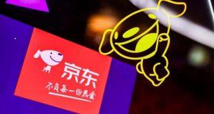 """京东2020双十一新主场底气强劲,""""热爱季""""抢占优势"""