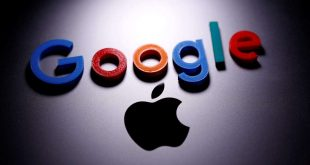 苹果、谷歌们要被分拆了?