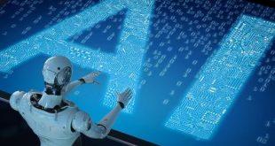 """AI性能基准测试,从此有了""""中国标准"""""""
