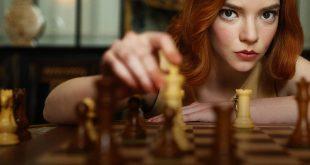 下一代 AlphaGo,裸考也能拿满分