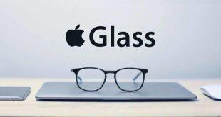 苹果的 AR 眼镜,还要等多久?