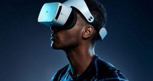 Facebook 推出 Oculus Quest 2 VR 头显,明年将发布 AR 眼镜