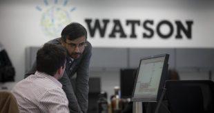 大名鼎鼎的IBM Watson也要被卖了,人类的AI梦该醒了?