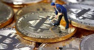 彭博社:由于需求激增,比特币矿商正面临芯片短缺