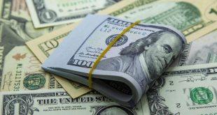 至少12国通胀率超10%,全球主要国家房价疯涨
