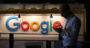 后cookie时代,谷歌如何应变