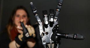 一路狂飙的人工智能,我们应该如何重新思考它