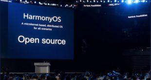 升级鸿蒙OS发热、耗电、变慢、卡顿?华为官方解答