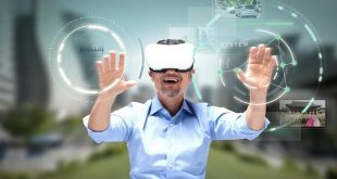 VR,风再起时