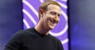Facebook终于出了一个拿得出手的VR应用