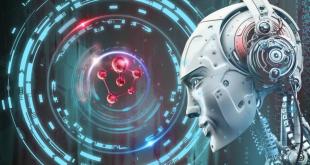 我们是不是真的误解了人工智能?